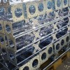 桁架生产厂家|铁质圆管桁架厂家|【铭泽】铁桁架|铁质桁架|桁架搭|圆管桁架|铁质圆管桁架铁桁架厂家桁