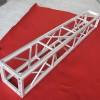 铝合金三角圆形灯光架|铝合金三角圆形灯光架价格|供应【铭泽】|铝合金三角圆形灯光架批发