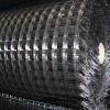 65KN双向玻璃纤维土工格栅多少钱
