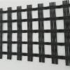 黑龙江牡丹江玻璃纤维土工格栅办事处