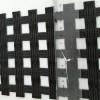 玻璃纤维土工格栅生产厂家黑龙江鹤岗