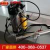 矿用脉冲气压喷雾灭火装置