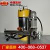 12L背负式脉冲气压装置