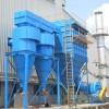 矿山旋风除尘器 CLT/A型旋风除尘器