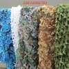 军绿色迷彩网防航拍伪装网批发迷彩网遮阳网 可以寄样品
