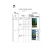 TYNTYD-012欢迎选购太阳能路灯价格表