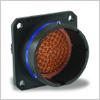 全新原装 ITT  空气压缩电磁阀插头