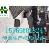 20高蓄排水板厂家@2公分南宁车库排水板