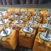 上海航发液压齿轮泵NB5-C250F