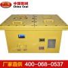 DXBL1536-24X锂离子蓄电池电源,锂离子蓄电池电源生产厂家