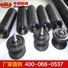 橡胶缓冲托辊,橡胶缓冲托辊生产厂家