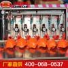 ZYJ(A)压风自救装置,ZYJ(A)压风自救装置生产厂家