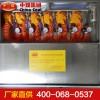ZYJ(C)矿井压风自救装置生产厂家