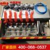 箱式压风供水自救装置,箱式压风供水自救装置生产厂家