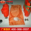 ZYX-60压缩氧自救器,ZYX-60压缩氧自救器生产厂家