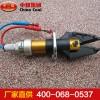 GYKZ-36-70-650型液压扩张器,液压扩张器生产厂家