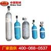 正压呼吸器氧气瓶,正压呼吸器氧气瓶生产厂家