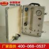 AJ12氧气呼吸器校验仪,AJ12氧气呼吸器校验仪生产厂家
