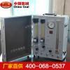 电动式呼吸器校验仪,电动式呼吸器校验仪生产厂家