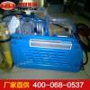 WG20-30J空气呼吸器充气机,WG20-30J空气呼吸器充气机生产厂家