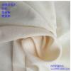 纯棉优质特价豆包布豆腐布蒸笼布笼屉布丧事白布包棉花纱布蚊帐纱