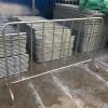 厂家直销【铭泽】|铁马护栏定制生产厂家|铁马护栏厂家|铁马护栏批发