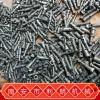 烧结式石材背栓钻头3