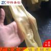 潍坊大豆榨油加工人造肉设备 素牛排豆皮机加工机器 自动人造牛排机报价