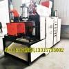 单工位吹塑机10升塑料桶专用机型吹塑设备
