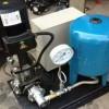 生活无负压供水设备压力罐