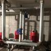 地热井供暖设备厂家直销久发电气设备