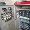 变频控制柜厂家-控制柜价格