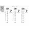 XM-RPC余压控制器和XM-RPS余压传感器