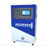南京恶臭气体在线有效监测方案仪器设备