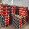 DW18-300/100高强度单体液压支柱 使用方法