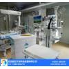 ICU探视系统主要功能厂家排名