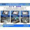 北京天良ICU探视系统价格品牌