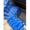 华鲁恒升冰醋酸 工业级高含量99.99%冰醋酸 生产厂家 国内发货