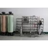 昆山反渗透水处理/RO反渗透设备/双极反渗透设备/全自动系统