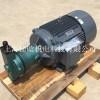 YQB112M-4全新铜线4KW油泵专用电机参数