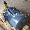 YQB132S-4 5.5KW内插式三相异步液压电机