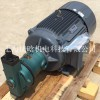 YQB160M-4 11KW液压系统专用内轴三相异步电机