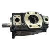 T6DC-042-028-1R00-C100丹尼逊叶片泵