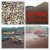 厂家直销  洗炉锰矿  国产锰矿