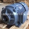 YQB160M-4-11KW 液压专用电机
