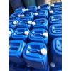 鲁西双氧水  济南双氧水厂家一吨价格 含量27.5% 35% 50% 生产销售 价格优惠