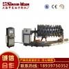 SB-9(1000kg)万向节动平衡机
