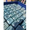 磷酸 85磷酸 工业级 食品级 生产厂家 批发零售