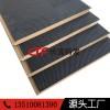 IXPE地板防潮静音垫复合木地板隔音防潮垫生产厂家