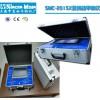 SMC-2015x现场平衡仪